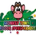 monkey-town-indoor-speelparadijs